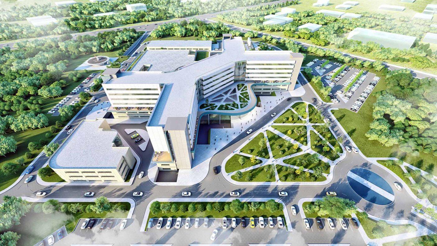 YDA-turkistan-hospital-01.jpg