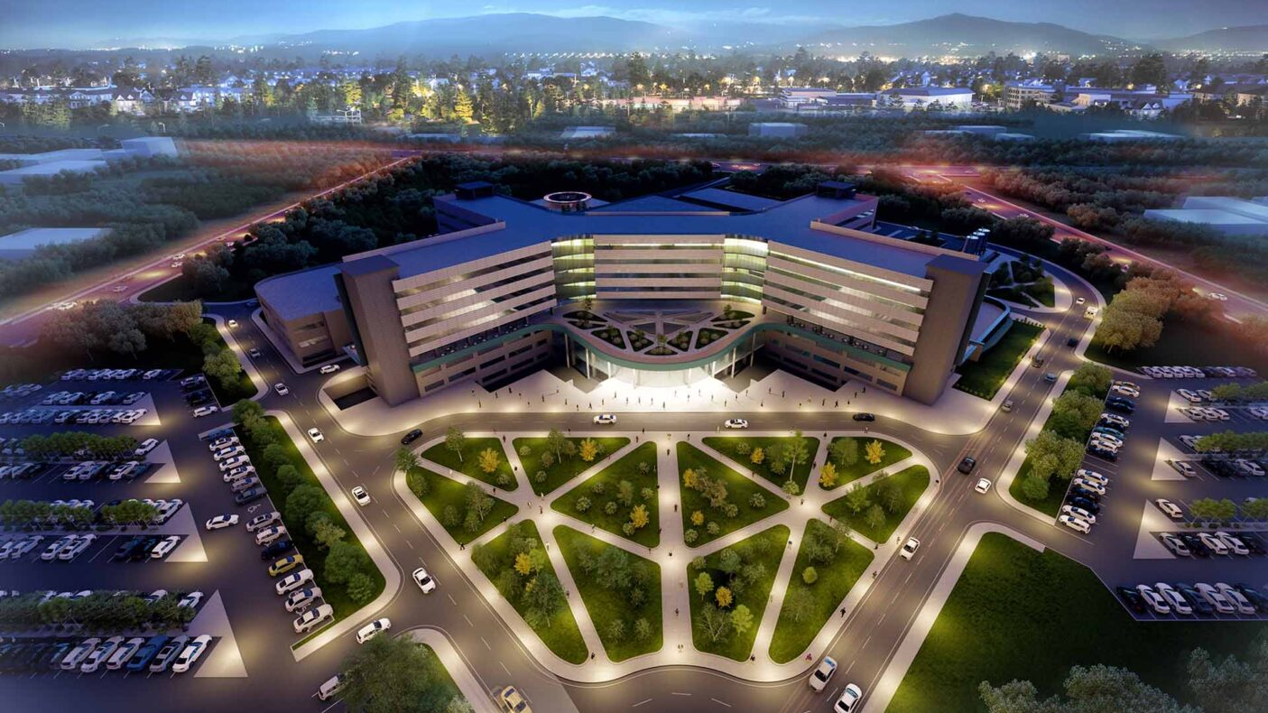 turkistan-sehir-hastanesi.jpg